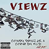 Viewz [Explicit]