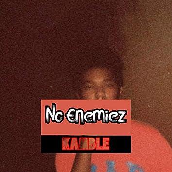 No Enemiez