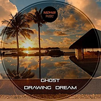 Drawing Dream