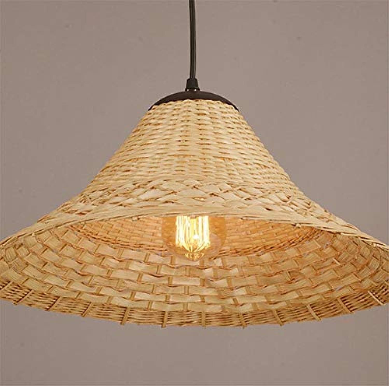 Innenbeleuchtung Kronleuchter Lampen und Rhren an Hand von Bambus Bambus Hngeleuchte Kronleuchter Schlafzimmer Wohnbereich der LED-Beleuchtung Lampen