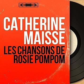 Les chansons de Rosie Pompom (Mono Version)