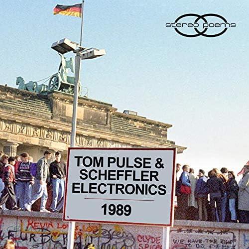 Tom Pulse & Scheffler Electronics