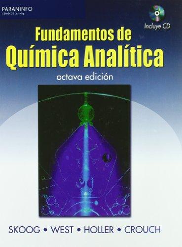 Fundamentosdequímicaanalítica