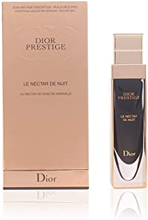 Christian Dior Prestige Le Nectar De Nuit, 1 Ounce