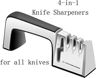 Best crkt knife sharpener Reviews