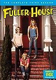 フラーハウス〈サード・シーズン〉 DVDボックス[DVD]