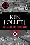 La isla de las tormentas (Best Seller)