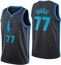 CAISHEN Herren Frau Toronto Raptors 15# Carter Jerseys Basketballhemd Atmungsaktiv Mesh Trikots Basketballuniform Stickerei Tops Basketball Anzug