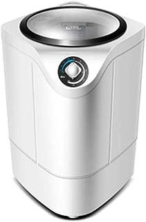 Amazon.es: lavadora secadora - Lavadoras y secadoras todo en uno ...