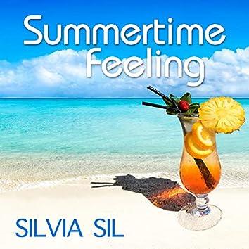 Summertime Feeling