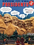 Stuck on the Presidents: Revised and Updated (Books and Stuff)