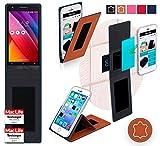 Hülle für Asus Zenfone Go 5.0 LTE Tasche Cover Case