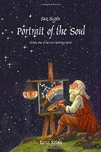 Sun Signs: Portrait of the Soul