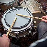 Immagine 2 vic firth single sided practice