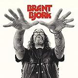 Brant Bjork [Vinilo]