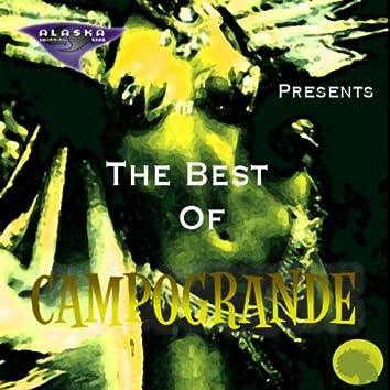 The Best of Campogrande