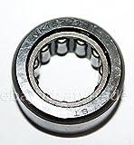 Carburatore collettore collettore aspirazione vergaseransaugrohr Shineray 350/ST ATV Quad