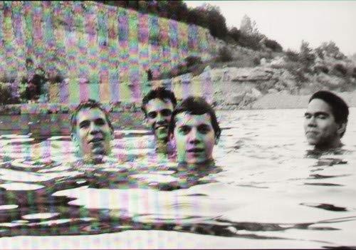SPIDERLAND [Vinyl]
