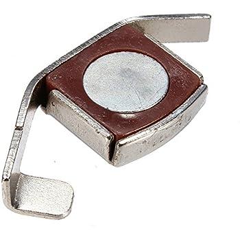 Prym - Guía magnética: Amazon.es: Hogar
