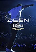 DEEN at BUDOKAN~20th Anniversary~ (DAY ONE) [DVD]