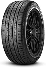 Pirelli Scorpion Verde All Season 265/40R21 105V