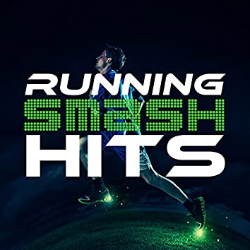 Running Smash Hits