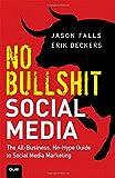 Erik Deckers - Co-Author of No Bullshit Social Media