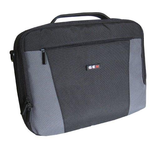 GEM Laptoptasche für Packard Bell Easynote ME69BMP 25,7 cm (10,1 Zoll)