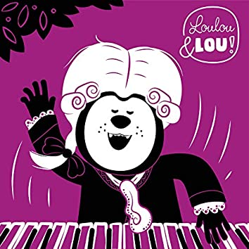 Musik Til At Sove Godt (Piano)
