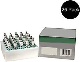 Shop Pack 25 NGK BPMR7A Spark Plug Chainsaw Trimmer