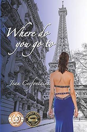 Where Do You Go To
