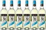 Hardys VR Sauvignon Blanc Wine