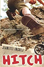 Best hitch by jeanette ingold Reviews