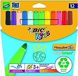 Bic Kids Schulbedarf