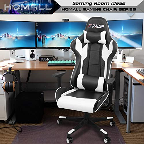 Homalls Office Chair