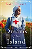 Dreams of the Island: Completely heart-wrenching historical fiction (Amherst Island Book 2)