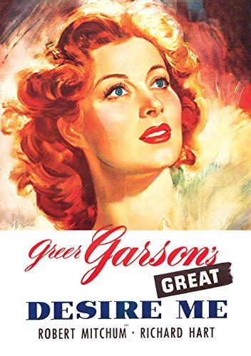 Desire Me (1947)