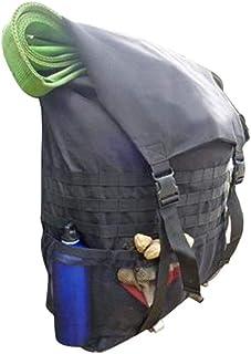 Reifentaschen Zubehör Auto Motorrad