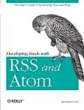Amazon-Link RSS