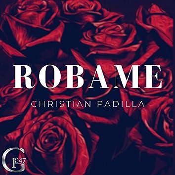 Robame