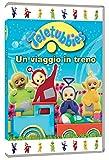 teletubbies - un viaggio in treno [Italia] [DVD]