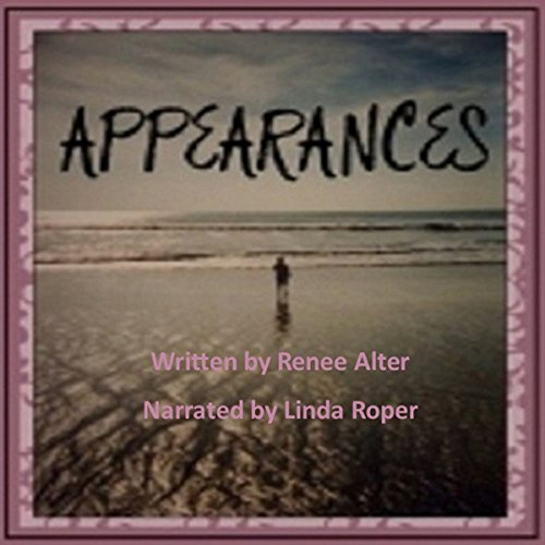 Appearances audiobook cover art