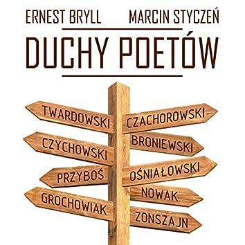Duchy poetów