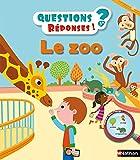 Le zoo - Questions/Réponses - doc dès 5 ans (18)