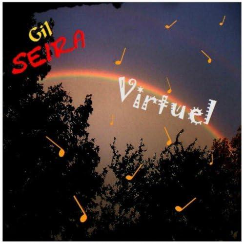 Gil Seira