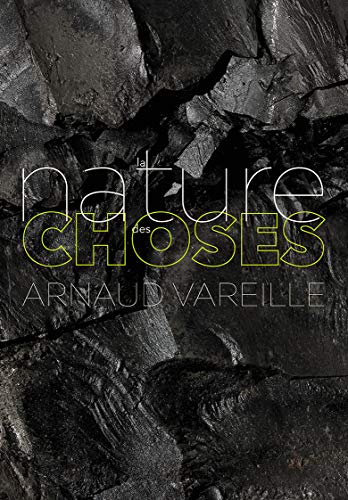 Photo de la-nature-des-choses-de-arnaud-vareille