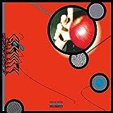 【メーカー特典あり】 NEW GRAVITY [初回限定盤] [3CD] (メーカー特典 : 特典音源ディスク 「VOICE (Mitsu the Beats Remix)」 付)
