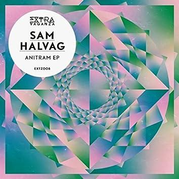 Anitram EP