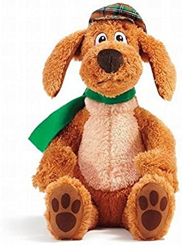 Kohls Cares Go Dog Go Stuffed Animal Plush Pal by Kohl's