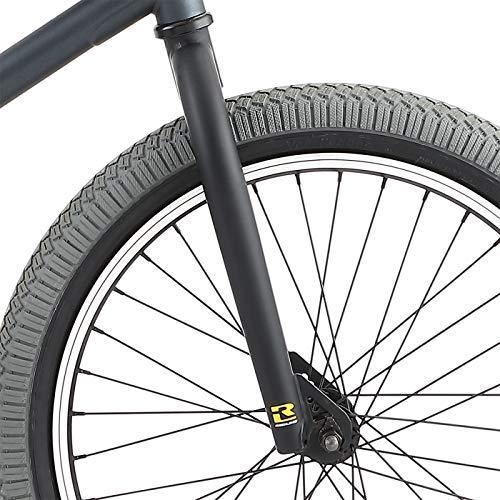 51936tvvCQL 20 Best BMX Bikes [2020]